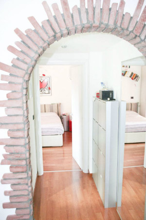 Appartamento in affitto a Milano, Stazione Centrale, Arredato, 75 mq - Foto 4