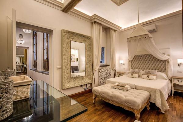 Appartamento in affitto a Roma, Piazza Navona, Arredato, 90 mq - Foto 10