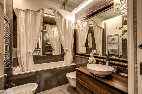 Appartamento in affitto a Roma, Piazza Navona, Arredato, 90 mq - Foto 3