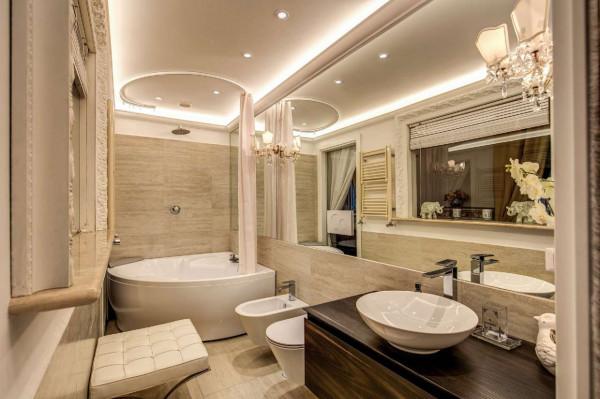 Appartamento in affitto a Roma, Piazza Navona, Arredato, 90 mq - Foto 4