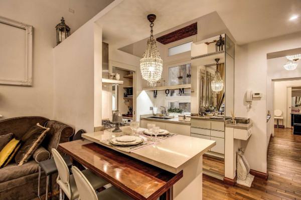 Appartamento in affitto a Roma, Piazza Navona, Arredato, 90 mq - Foto 9