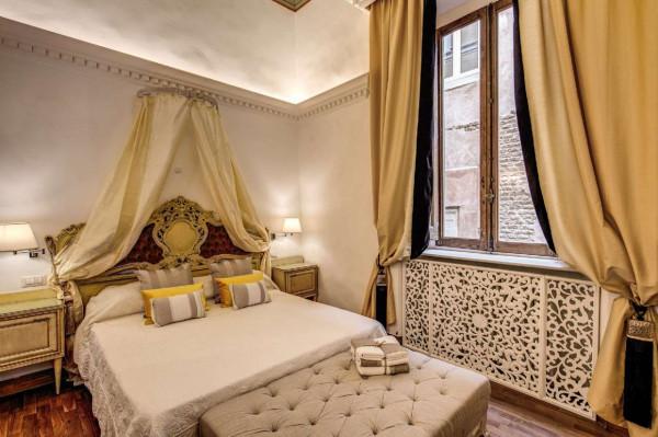 Appartamento in affitto a Roma, Piazza Navona, Arredato, 90 mq - Foto 1
