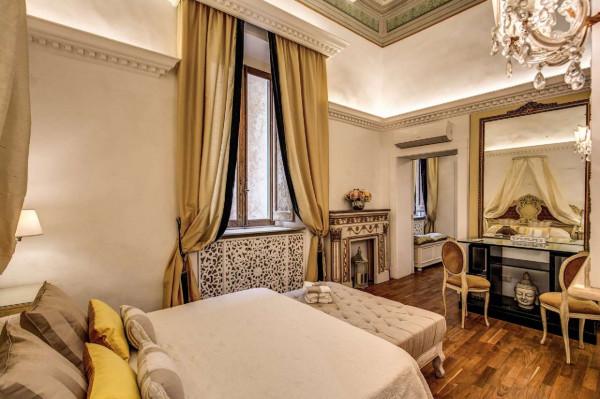 Appartamento in affitto a Roma, Piazza Navona, Arredato, 90 mq - Foto 8