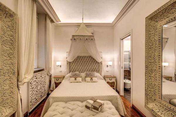 Appartamento in affitto a Roma, Piazza Navona, Arredato, 90 mq - Foto 6