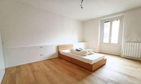 Appartamento in affitto a Milano, Isola, 65 mq - Foto 4