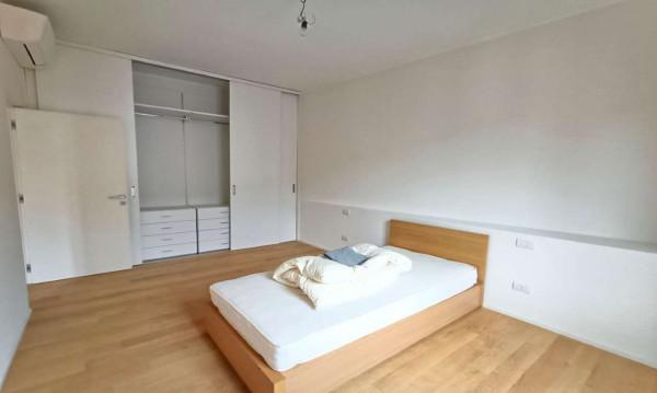 Appartamento in affitto a Milano, Isola, 65 mq - Foto 3