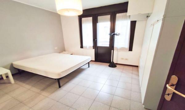 Appartamento in affitto a Milano, Lima, Arredato, 50 mq - Foto 3