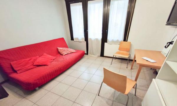Appartamento in affitto a Milano, Lima, Arredato, 50 mq - Foto 7