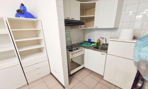 Appartamento in affitto a Milano, Lima, Arredato, 50 mq - Foto 5