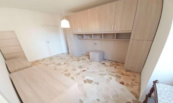 Appartamento in affitto a Milano, Rogoredo, Arredato, 70 mq - Foto 10
