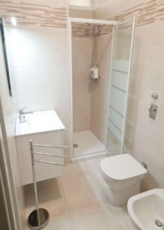Appartamento in affitto a Milano, Rogoredo, Arredato, 70 mq - Foto 4