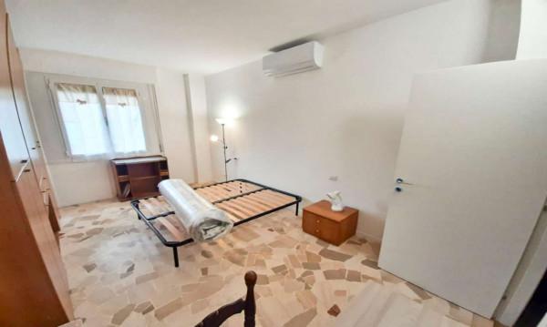 Appartamento in affitto a Milano, Rogoredo, Arredato, 70 mq - Foto 8