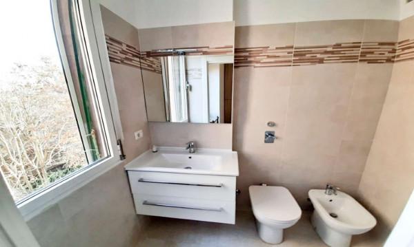 Appartamento in affitto a Milano, Rogoredo, Arredato, 70 mq - Foto 3