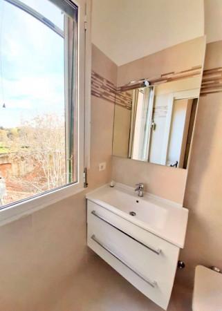 Appartamento in affitto a Milano, Rogoredo, Arredato, 70 mq - Foto 2