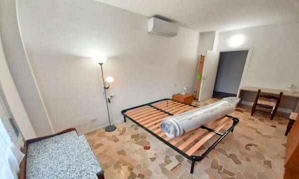 Appartamento in affitto a Milano, Rogoredo, Arredato, 70 mq - Foto 7