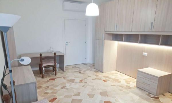 Appartamento in affitto a Milano, Rogoredo, Arredato, 70 mq - Foto 9