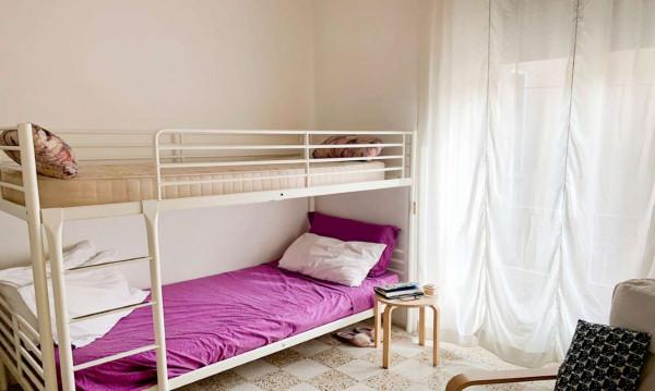 Appartamento in affitto a Milano, Centrale/loreto, Arredato, 90 mq - Foto 7