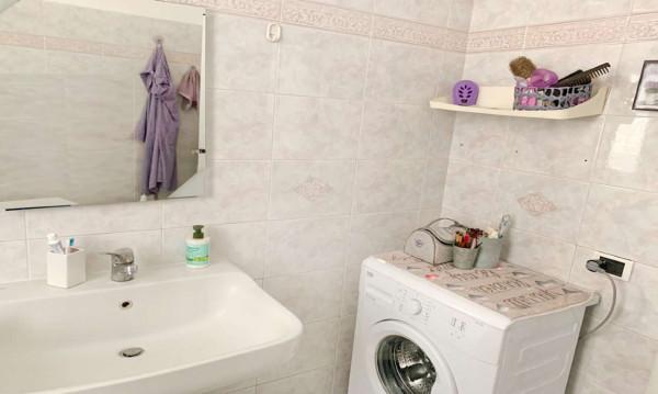 Appartamento in affitto a Milano, Centrale/loreto, Arredato, 90 mq - Foto 2