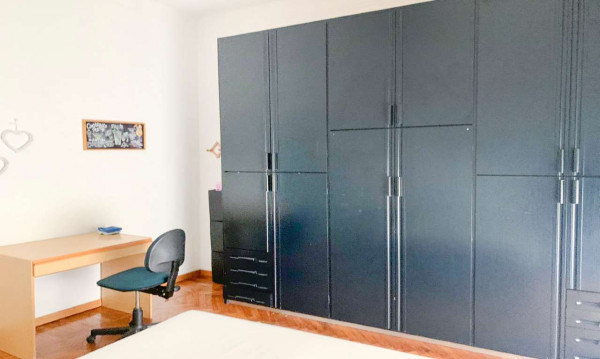 Appartamento in affitto a Milano, Centrale/loreto, Arredato, 90 mq - Foto 5