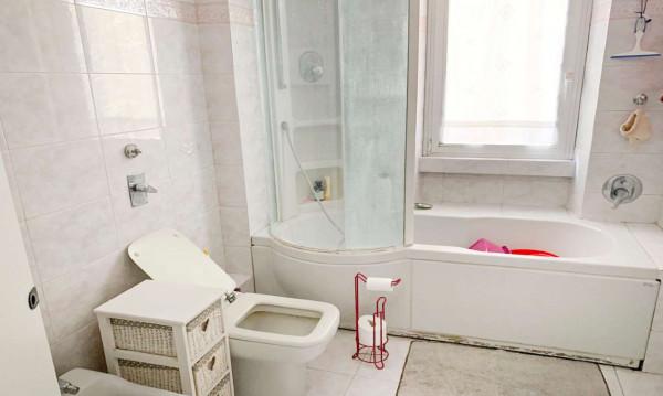 Appartamento in affitto a Milano, Centrale/loreto, Arredato, 90 mq - Foto 3