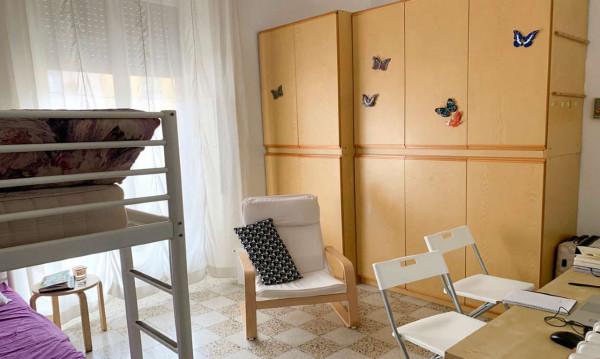 Appartamento in affitto a Milano, Centrale/loreto, Arredato, 90 mq - Foto 6