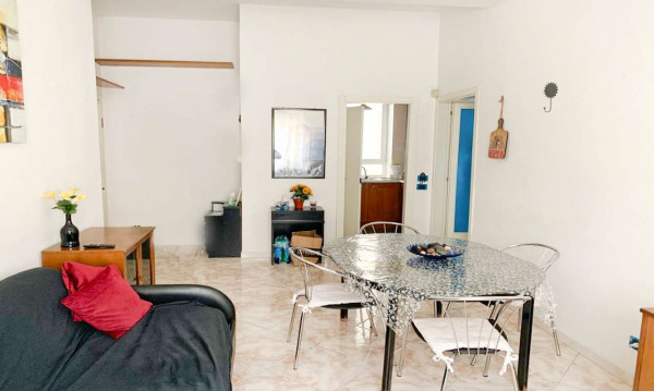 Appartamento in affitto a Milano, Centrale/loreto, Arredato, 90 mq - Foto 1
