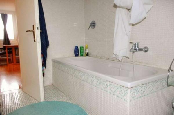 Appartamento in affitto a Milano, Cairoli, Arredato, 60 mq - Foto 3