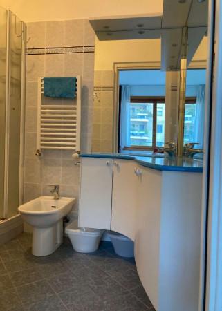 Appartamento in affitto a Milano, Bocconi, Arredato, 60 mq - Foto 3