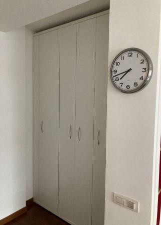 Appartamento in affitto a Milano, Bocconi, Arredato, 60 mq - Foto 5