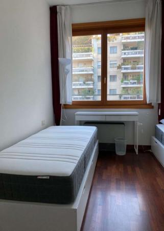 Appartamento in affitto a Milano, Bocconi, Arredato, 60 mq - Foto 6