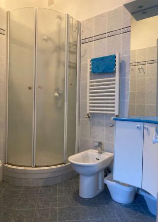 Appartamento in affitto a Milano, Bocconi, Arredato, 60 mq - Foto 2