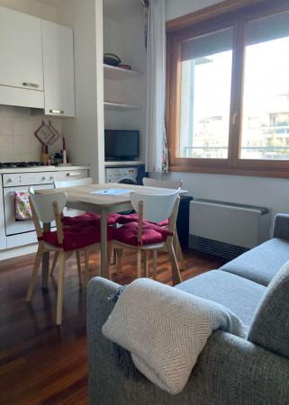 Appartamento in affitto a Milano, Bocconi, Arredato, 60 mq - Foto 9