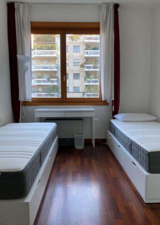 Appartamento in affitto a Milano, Bocconi, Arredato, 60 mq - Foto 7