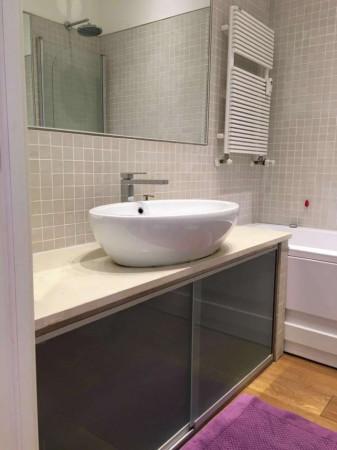 Appartamento in affitto a Milano, Sant'agostino, Arredato, 75 mq - Foto 3