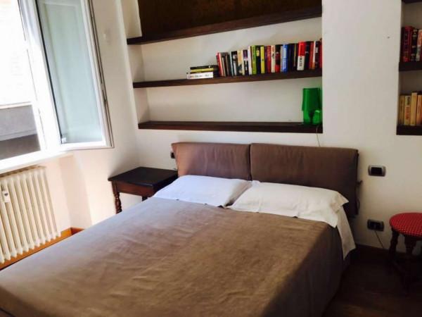 Appartamento in affitto a Milano, Sant'agostino, Arredato, 75 mq - Foto 5
