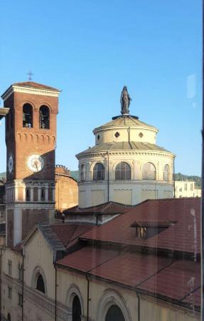 Appartamento in affitto a Torino, Arredato, 40 mq - Foto 13