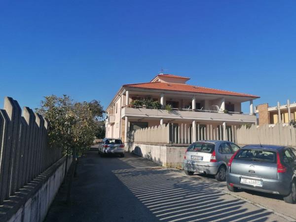 Appartamento in vendita a Ascea, Ascea Marina, 60 mq