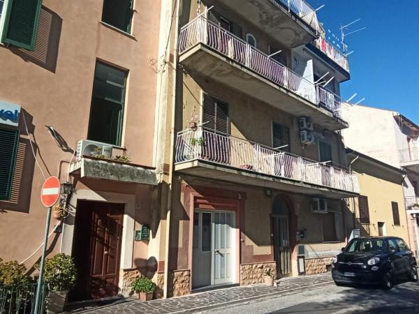 Appartamento in vendita a Ascea, Marina, 50 mq