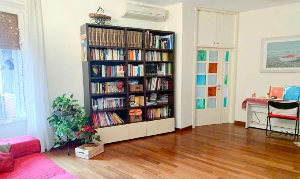 Appartamento in affitto a Milano, Abbiategrasso, Arredato, 75 mq - Foto 10