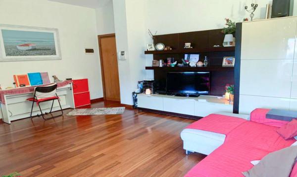 Appartamento in affitto a Milano, Abbiategrasso, Arredato, 75 mq