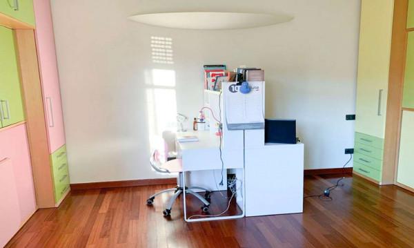 Appartamento in affitto a Milano, Abbiategrasso, Arredato, 75 mq - Foto 4