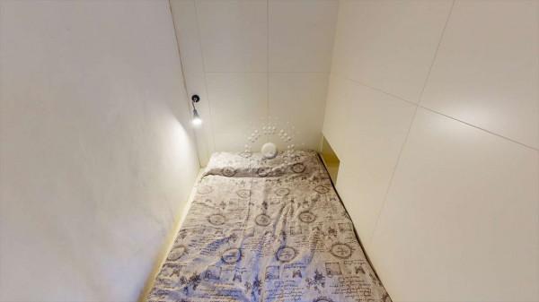 Appartamento in vendita a Firenze, 43 mq - Foto 19