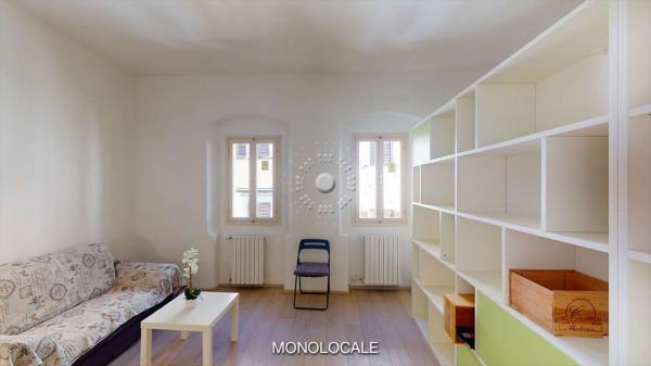 Appartamento in vendita a Firenze, 43 mq - Foto 21