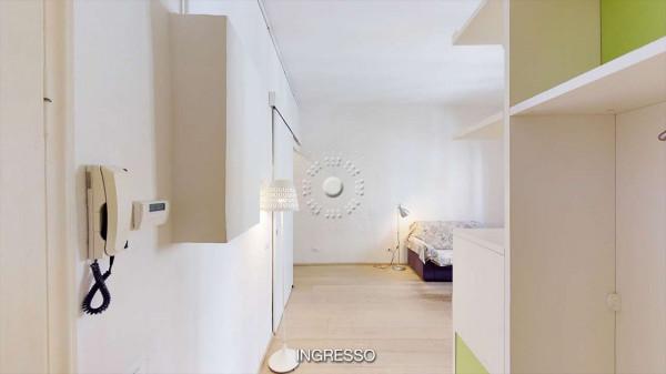 Appartamento in vendita a Firenze, 43 mq - Foto 22