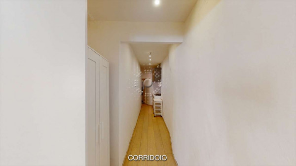 Appartamento in vendita a Firenze, 43 mq - Foto 15