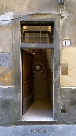 Appartamento in vendita a Firenze, 43 mq - Foto 7