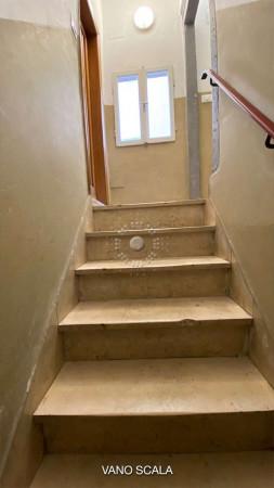 Appartamento in vendita a Firenze, 43 mq - Foto 5