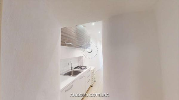 Appartamento in vendita a Firenze, 43 mq - Foto 10