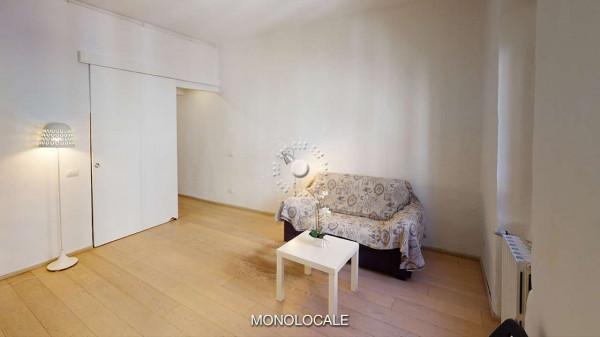 Appartamento in vendita a Firenze, 43 mq - Foto 17
