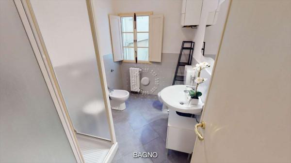 Appartamento in vendita a Firenze, 43 mq - Foto 12